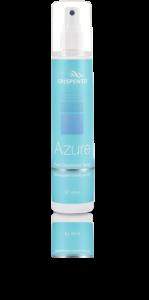 Натуральные дезодоранты Crispento