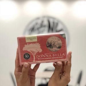 Donna Bella чай отзывы