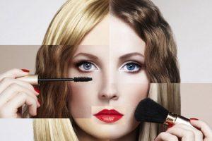 Идеальный макияж за 10 минут