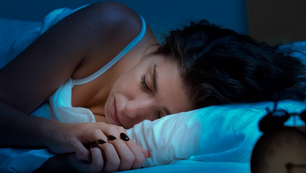 как увеличить сон