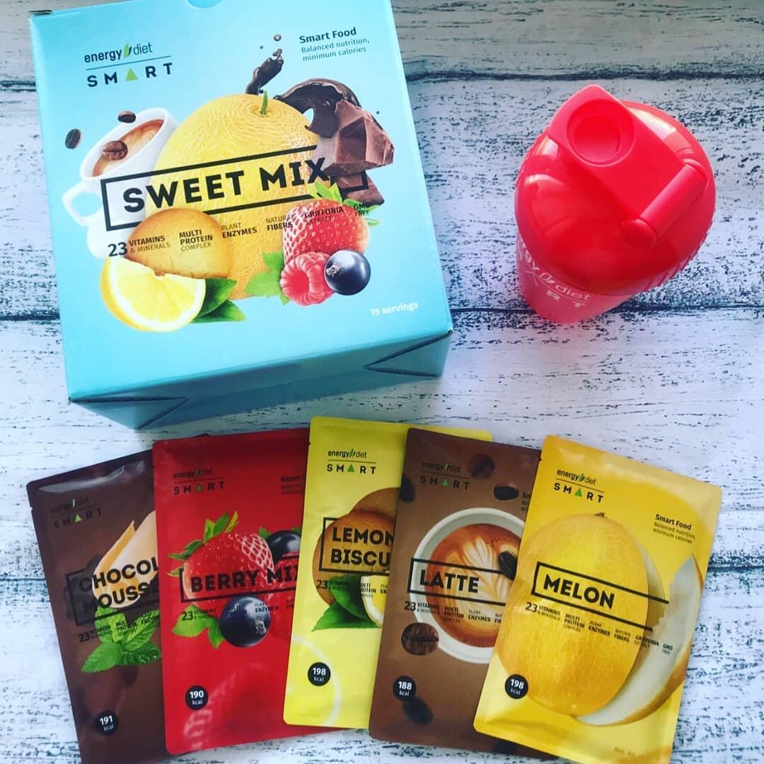 Energy-Diet-Smart-Sweet-Mix