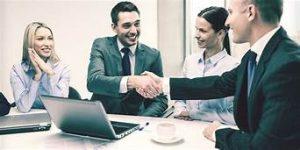Как заработать в сетевом бизнесе ?