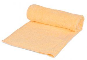полотенце NL