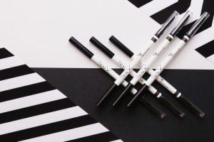 карандаш для бровей TenX