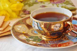 чай enerwood с грибом рейши