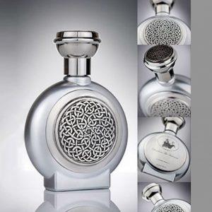 kak-vibrat-selektivnuu-parfumerua