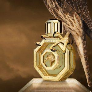 selektivnaia-parfumeria-chto-eto