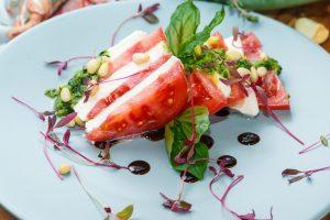 итальянская диета для похудения меню