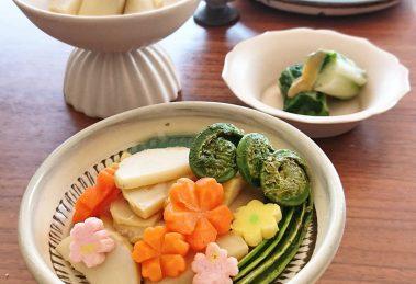макробиотическое питание