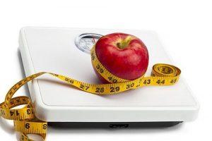 Что лучше фитнес или тренажерный зал для похудения ?