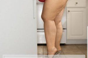 причины лишнего веса у женщин