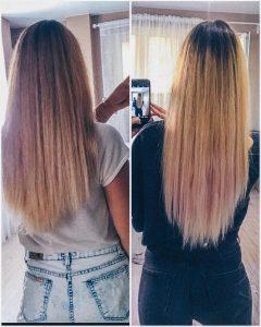 средство против выпадения волос для женщин occuba