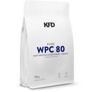 wpc-protein