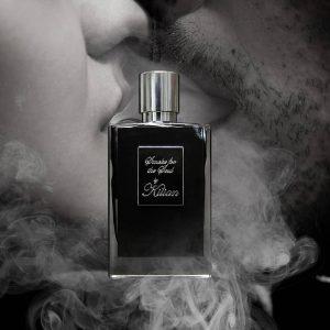 феромоны в духах