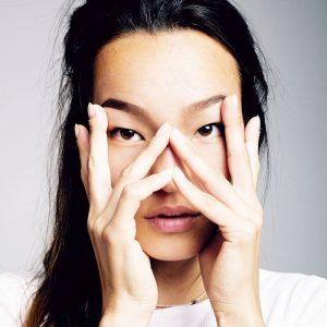 правила ухода за кожей лица и тела