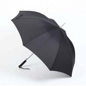 какой выбрать зонт