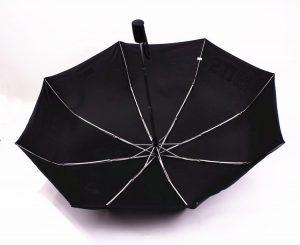 зонт раскладушка