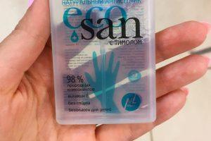antiseptik-sprej-dlya-ruk-nl-ecosan