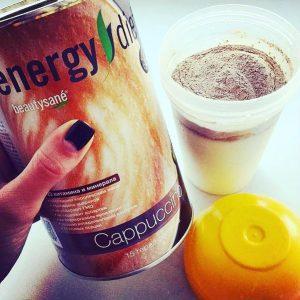 energy diet правда от диетолога
