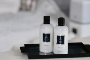 parfyumirovannoe-molochko-dlya-tela-ot-nl