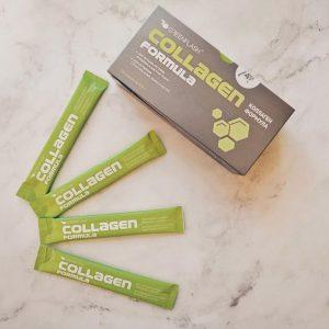 collagen-formula