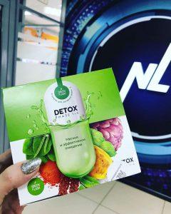 greenflash-detox