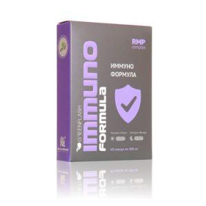 immuno-formula greenflash бад nl