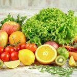 kakie-vitaminy-pit-rebenku