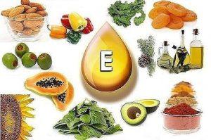 vitamin-e-polza-dlya-kozhi