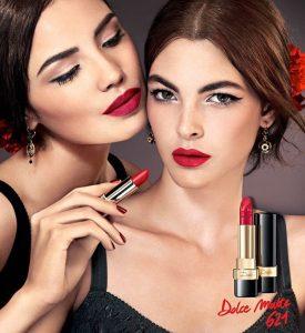 kosmetika-lux