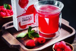 super-fruit-drink
