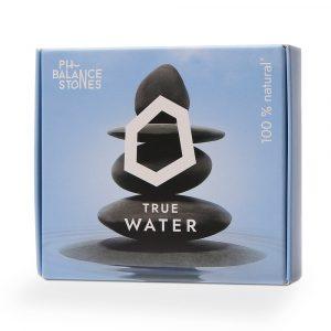 картридж для true water
