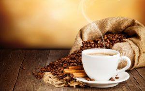 polza-i-vred-coffe