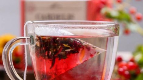 фиточай enerwood tea nl
