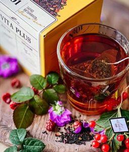 фиточай enerwood herbal tea