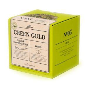 фиточай greengold-enerwood-nl