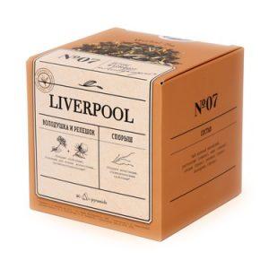 tea-liverpool-enerwood-nl