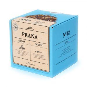 prana-tea