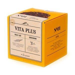 vitaplus-enerwood-herbal