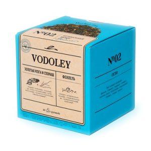 чай водолей enerwood herbal nl