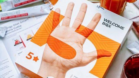 кейс nl welcome box3