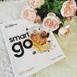 smart-go-energy-diet-nl