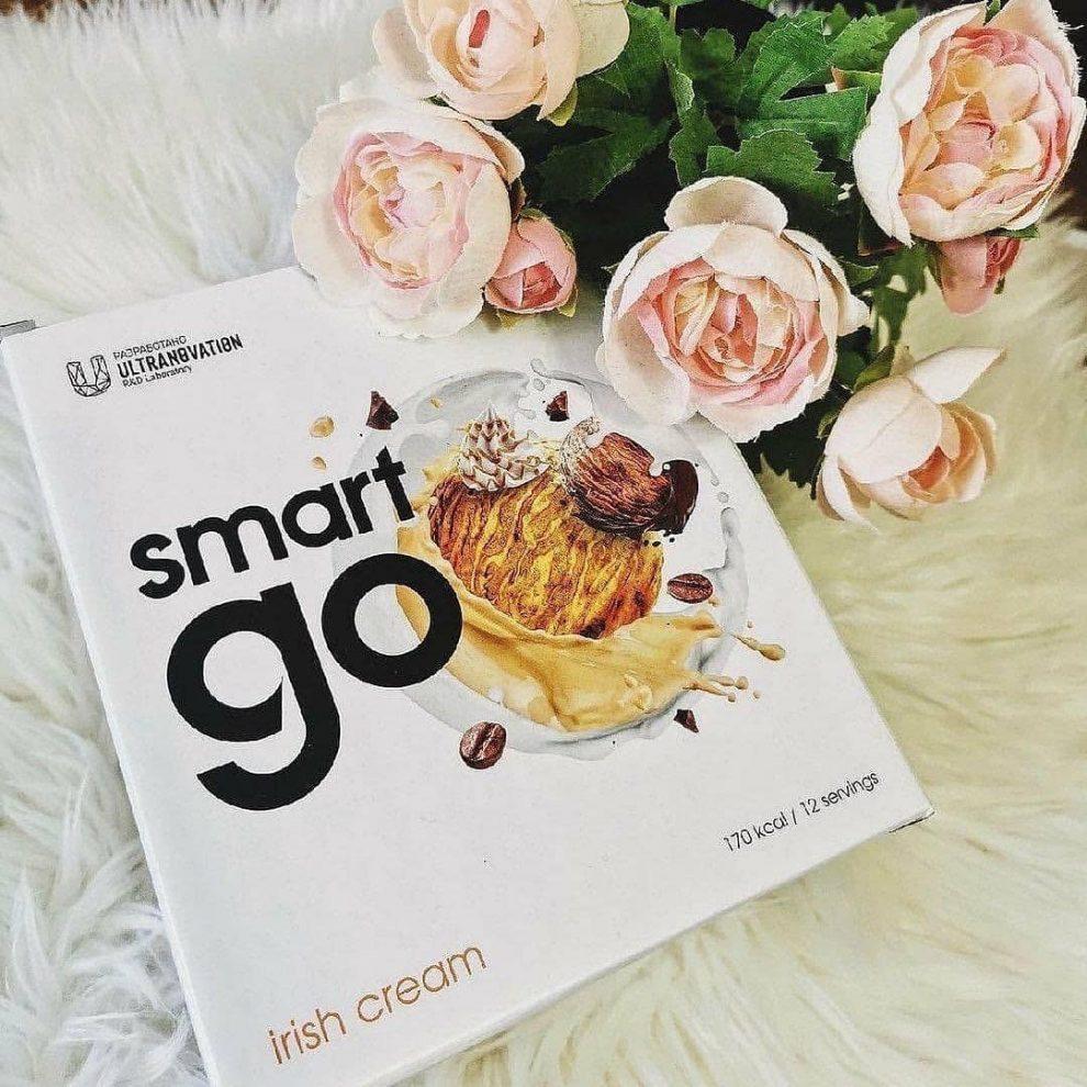smart-go-energy-diet-nl