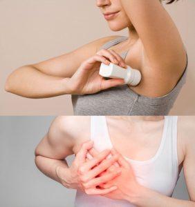 dezodorant-ili-antiperspirant-razbiraemsya-chto-luchshe-2