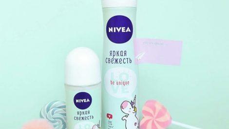 dezodorant-ili-antiperspirant-razbiraemsya-chto-luchshe